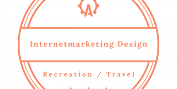 Internetmarketing-design